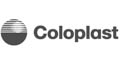 coloblast-sw