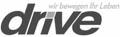 drive_logo-sw