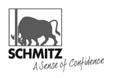 schmitz_logo-sw
