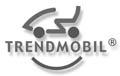 trendmobil_logo-sw